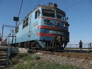 ВЛ80т-1839